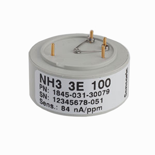 Ammonia Gas Sensors