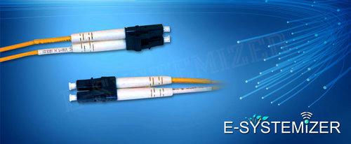 lc-lc-single-mode-duplex-fiber-optic-cables-