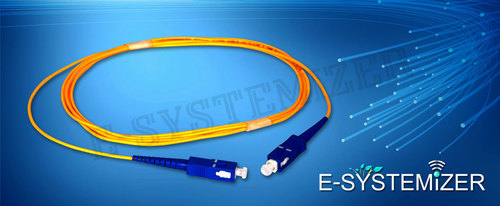 patch-cord-sc-series