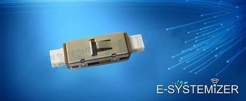 MU Optic Adapter