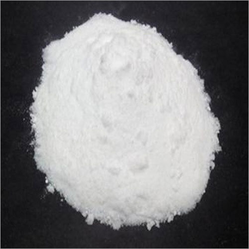 Sodium Silicate Powder Neutral