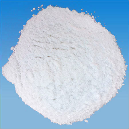 Sodium Silicate Powder Alkaline
