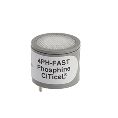 Phosphine Gas Sensor