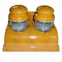 Salt Pepper Sets Dawat