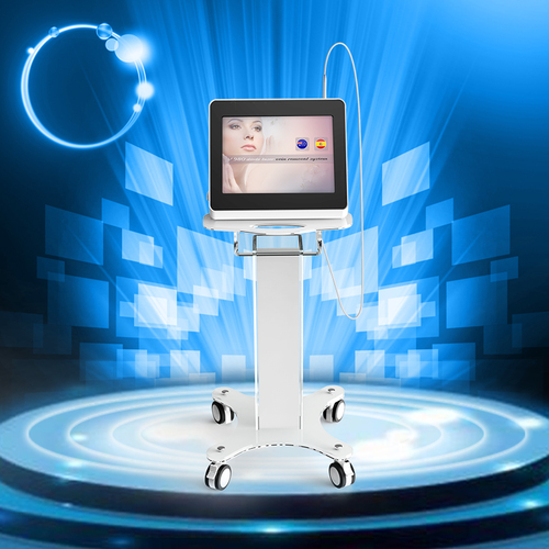 Laser Vascular Removal Machine