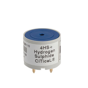 Hydrogen Sulfide Gas Sensor