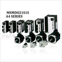 MSMD021S1S,PANASONIC