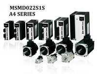 MSMD022S1S,PANASONIC