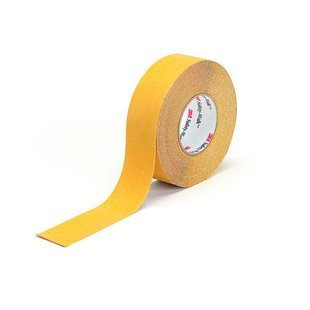 3M Anti Skid Tape Yellow