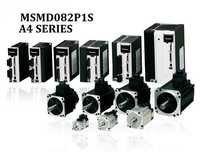 MSMD082P1S,PANASONIC