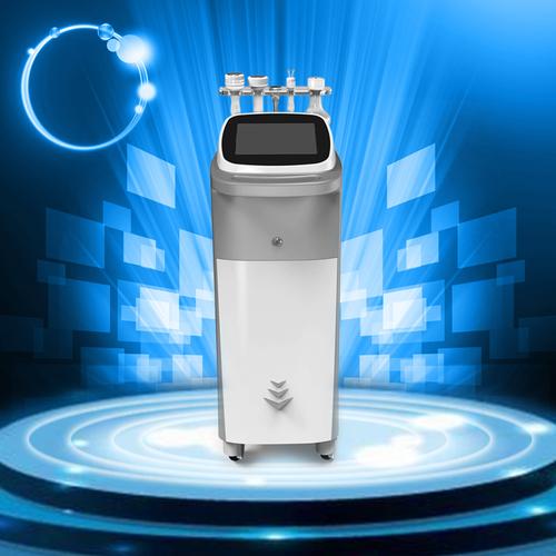 Ultrasound Body Shaping Machine