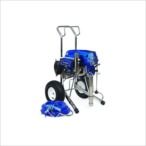 Airless Texture Paint Sprayer