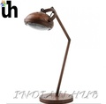 Lamps Stand Copper