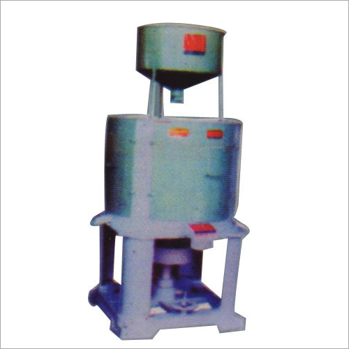 Rice Polishing Machines