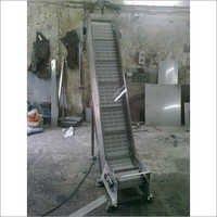 Elevator Conveyor
