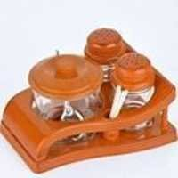 SALT PEPPER SETS FEAST