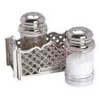 Salt Paper Sets Shahi Spice