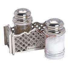 SALT PAPER SETS SHAHI SPICE SILVER Manufacturer,SALT PAPER SETS