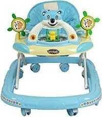 BABY CARE ITEMS WONDER KIDS