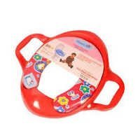 BABY CARE ITEMS