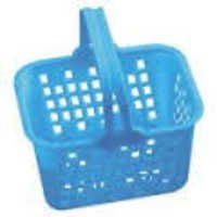 FLORIDA  PUJA BASKET SMALL