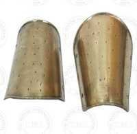 300 Spartan Hand Guard Set