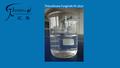 Organic Bromine Bactericide