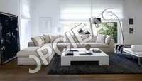 Designer L Shape Sofas 2