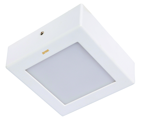ACUBENS S LED DOWNLIGHT