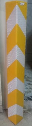 Corner Guard PVC