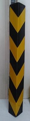 Corner Guard Rubber