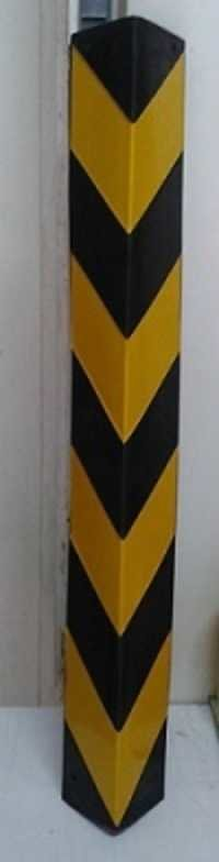 Corner Guard Rubber