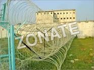 Stainless Steel Fencing Wires