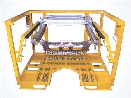 Automobile Pallet