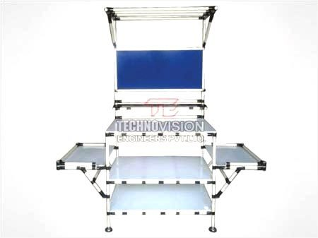 ESD Products & Equipment
