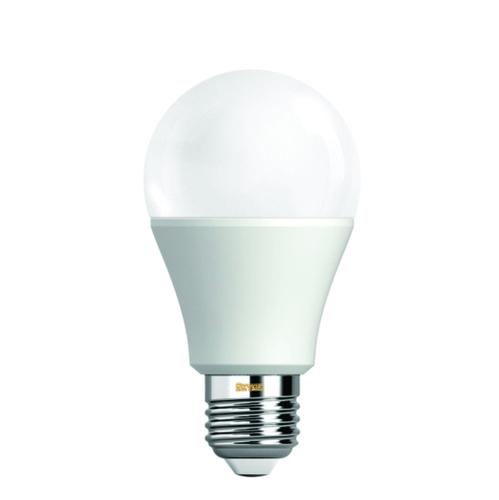 CL B 02 LED BULBS