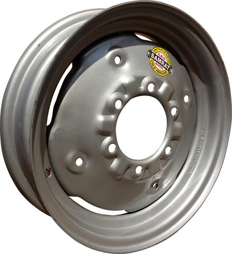 Tractor Front Wheel Rim