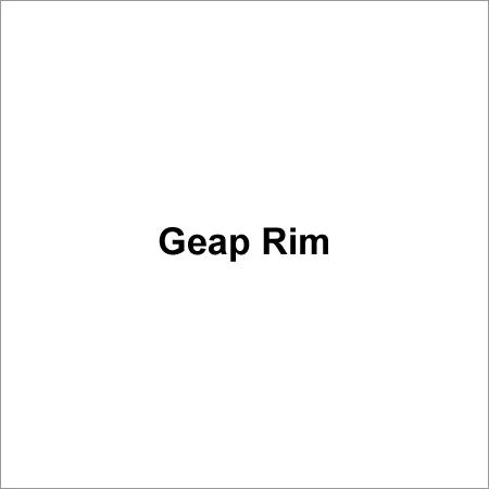 Jeep Rim