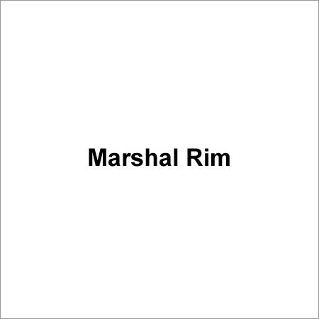 Marshal Rim