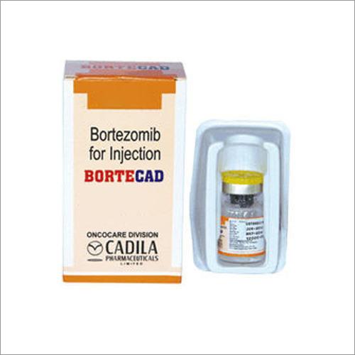 Bortecad Anti Cancer Drug