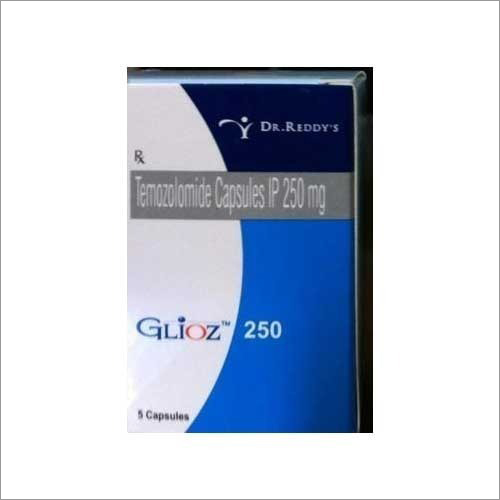 Glioz 250 Mg