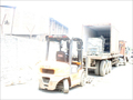 Pallet Truck