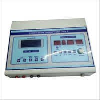 Combination Therapy unit 4 in 1