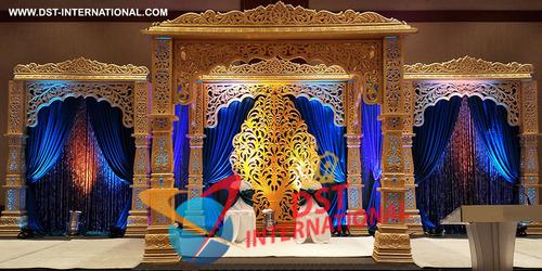 Bollywood Mandap