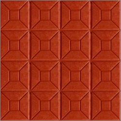 Vitrfied Tiles