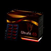 Ultrafit ED