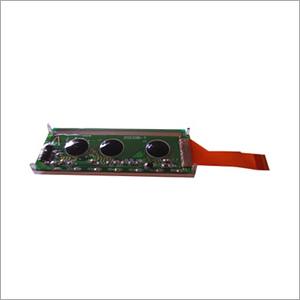 Customized PCB Panel Screen