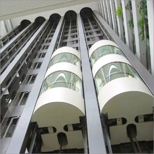 Elevator Wire Ropes