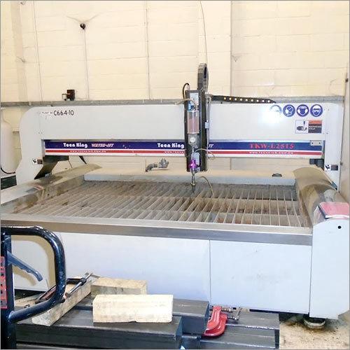 Water Jet Cutting Machine Supplier,Water Jet Cutting Machine