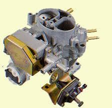 Carburetters